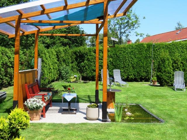 ferienwohnung mit sauna in ostfriesland an der nordsee. Black Bedroom Furniture Sets. Home Design Ideas